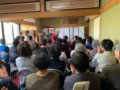 大道芸4.png