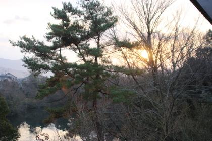 朝陽3.JPG